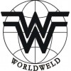 WORLDWELD